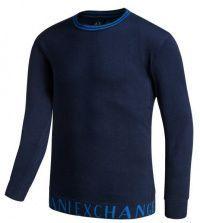 Пуловер мужские Armani Exchange модель WH1102 характеристики, 2017
