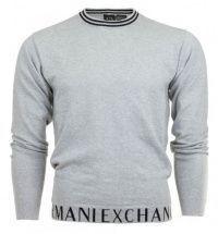 чоловічі пуловеры придбати, 2017