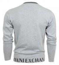 Пуловер мужские Armani Exchange модель WH1103 приобрести, 2017