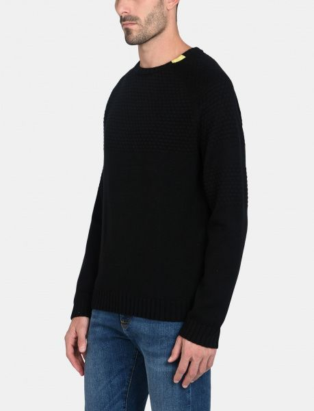 Пуловер для мужчин Armani Exchange MAN KNITWEAR PULLOVER WH1106 одежда бренда, 2017