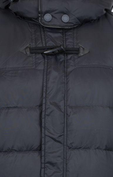 Куртка пуховая мужские Armani Exchange модель WH111 , 2017
