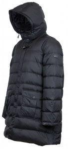 Куртка пуховая мужские Armani Exchange модель WH111 приобрести, 2017