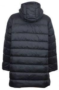 Куртка пуховая мужские Armani Exchange модель WH111 купить, 2017