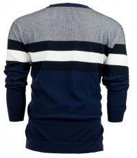 Пуловер мужские Armani Exchange модель WH1110 приобрести, 2017