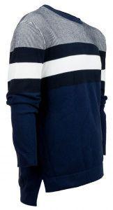 Пуловер мужские Armani Exchange модель WH1110 , 2017