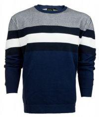 Пуловер мужские Armani Exchange модель WH1110 цена, 2017