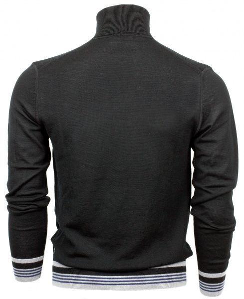 Пуловер мужские Armani Exchange модель WH1112 приобрести, 2017