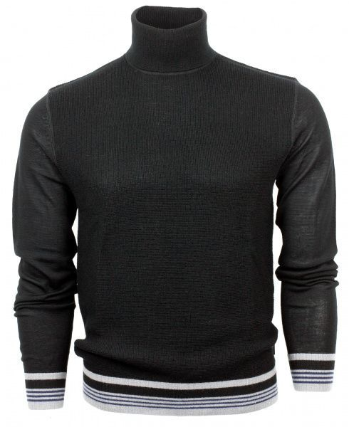 Пуловер мужские Armani Exchange модель WH1112 цена, 2017