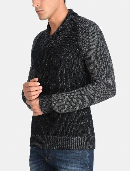 Пуловер для мужчин Armani Exchange MAN KNITWEAR PULLOVER WH1114 одежда бренда, 2017
