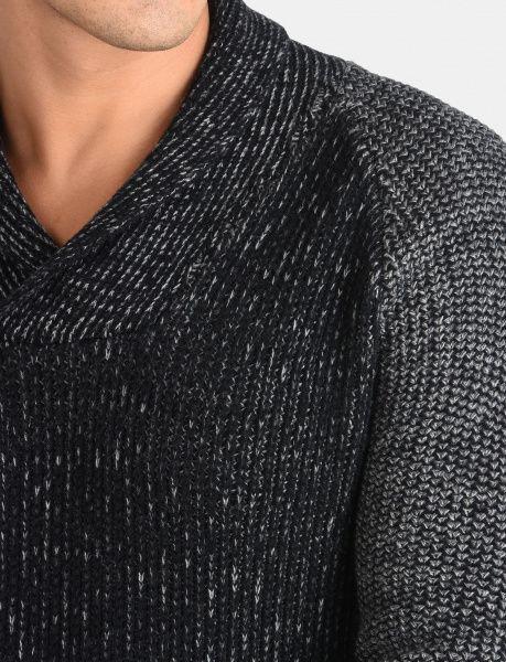 Пуловер для мужчин Armani Exchange MAN KNITWEAR PULLOVER WH1114 фото одежды, 2017