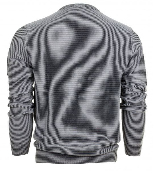 Пуловер мужские Armani Exchange MAN KNITWEAR PULLOVER WH1115 фото, купить, 2017