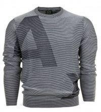 мужские пуловеры качество, 2017