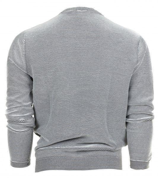 Пуловер мужские Armani Exchange MAN KNITWEAR PULLOVER WH1116 фото, купить, 2017