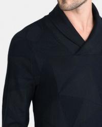 Пуловер мужские Armani Exchange модель 6YZM2N-ZMJ7Z-1200 цена, 2017