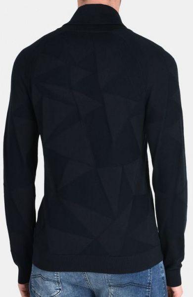 Пуловер мужские Armani Exchange модель 6YZM2N-ZMJ7Z-1200 купить, 2017
