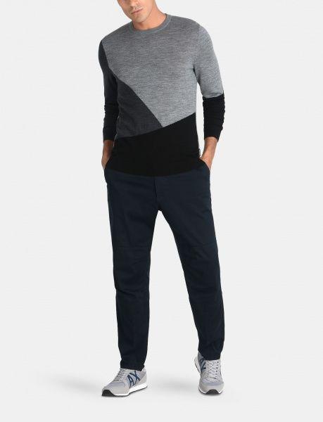 Пуловер мужские Armani Exchange модель WH1120 приобрести, 2017