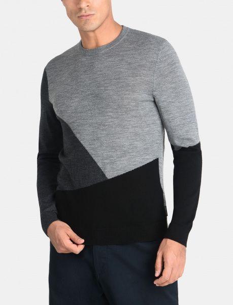 Пуловер мужские Armani Exchange модель WH1120 характеристики, 2017