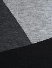 Пуловер мужские Armani Exchange модель WH1120 , 2017