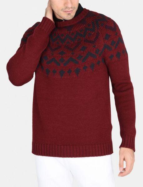Пуловер мужские Armani Exchange модель WH1123 приобрести, 2017