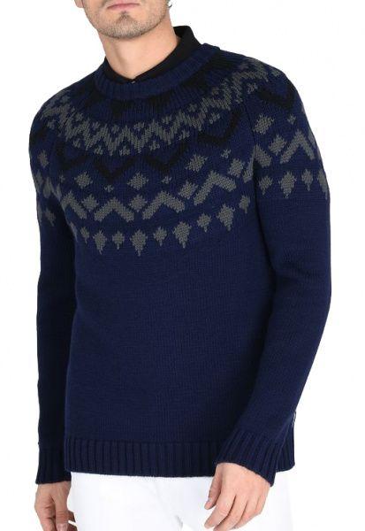 Пуловер мужские Armani Exchange модель WH1124 цена, 2017