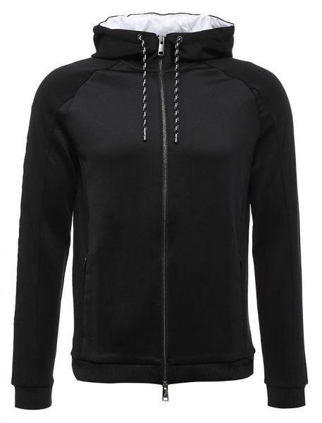 Кофта спорт для мужчин Armani Exchange MAN JERSEY SWEATSHIRT WH1127 брендовая одежда, 2017