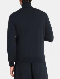 Куртка мужские Armani Exchange модель 6YZMAR-ZJQ9Z-0235 , 2017