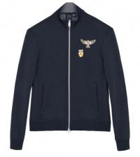 Куртка мужские Armani Exchange модель 6YZMAR-ZJQ9Z-0235 приобрести, 2017