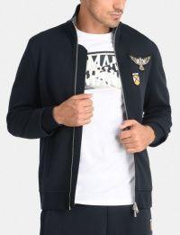 Куртка мужские Armani Exchange модель WH1135 цена, 2017