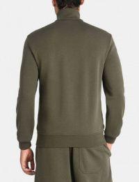 Куртка мужские Armani Exchange модель WH1136 приобрести, 2017