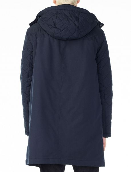Пальто для мужчин Armani Exchange WH114 цена одежды, 2017