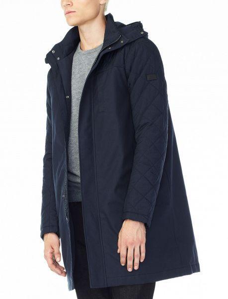Пальто для мужчин Armani Exchange WH114 размерная сетка одежды, 2017