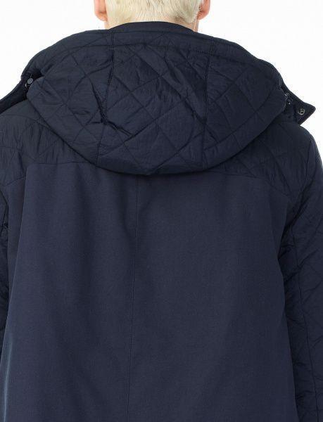 Пальто для мужчин Armani Exchange WH114 продажа, 2017