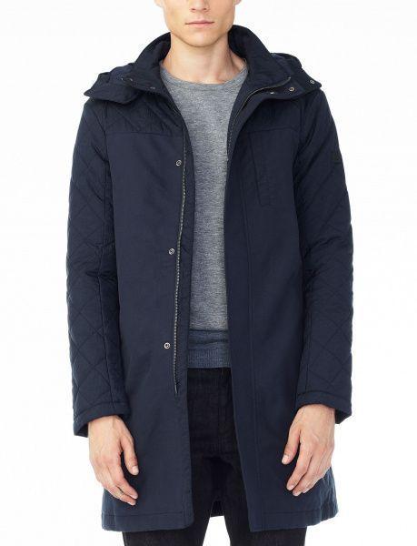 Пальто для мужчин Armani Exchange WH114 брендовая одежда, 2017