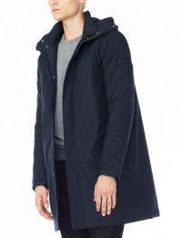 Пальто мужские Armani Exchange модель WH114 цена, 2017