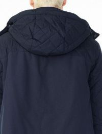 Пальто мужские Armani Exchange модель WH114 приобрести, 2017