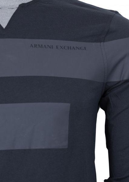 Свитер мужские Armani Exchange модель WH1141 приобрести, 2017