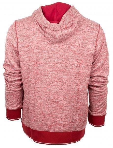 Кофта спорт мужские Armani Exchange MAN JERSEY SWEATSHIRT WH1142 одежда бренда, 2017