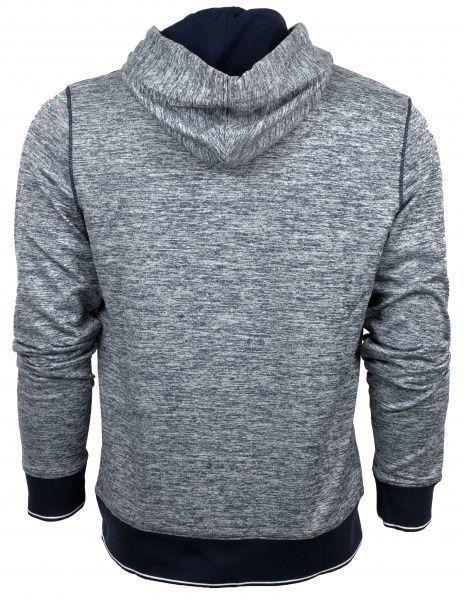 Кофта спорт мужские Armani Exchange MAN JERSEY SWEATSHIRT WH1143 одежда бренда, 2017