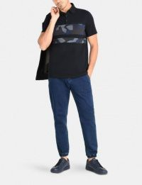 Брюки мужские Armani Exchange модель WH1150 отзывы, 2017