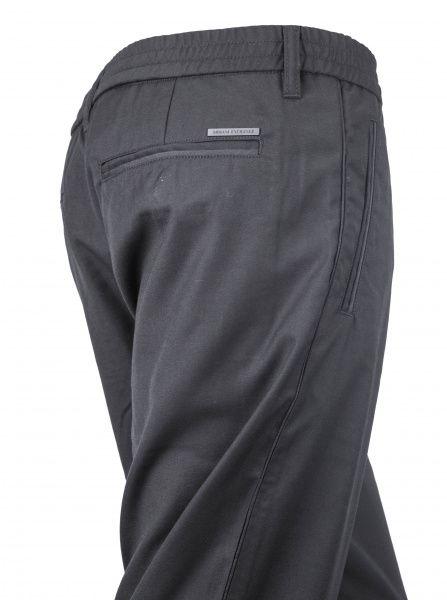 Брюки мужские Armani Exchange модель WH1151 цена, 2017