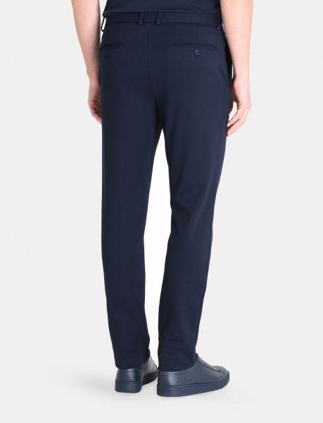 Брюки для мужчин Armani Exchange MAN JERSEY TROUSER WH1153 брендовая одежда, 2017