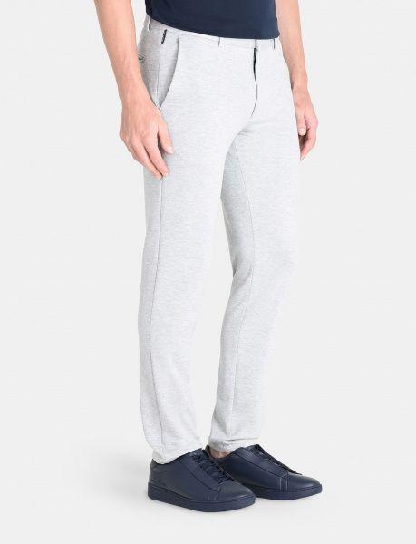 Брюки для мужчин Armani Exchange MAN JERSEY TROUSER WH1154 размеры одежды, 2017