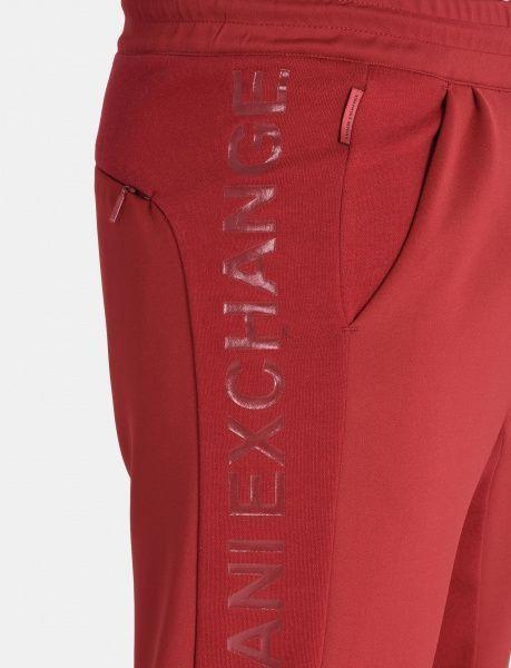 Брюки мужские Armani Exchange модель WH1159 приобрести, 2017