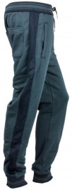 Брюки мужские Armani Exchange модель WH1168 отзывы, 2017