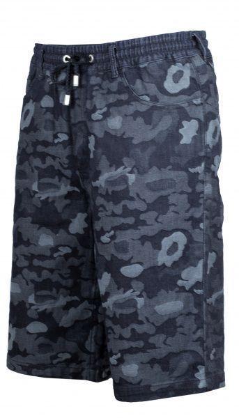Шорты мужские Armani Exchange MAN DENIM BERMUDA WH1175 цена одежды, 2017