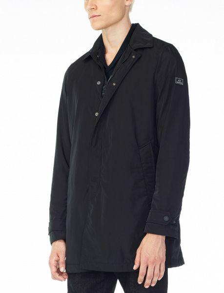 Пальто мужские Armani Exchange модель WH119 цена, 2017