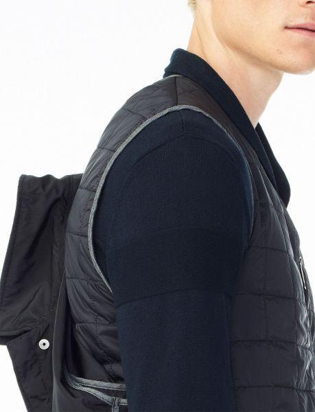 Пальто мужские Armani Exchange модель WH119 приобрести, 2017