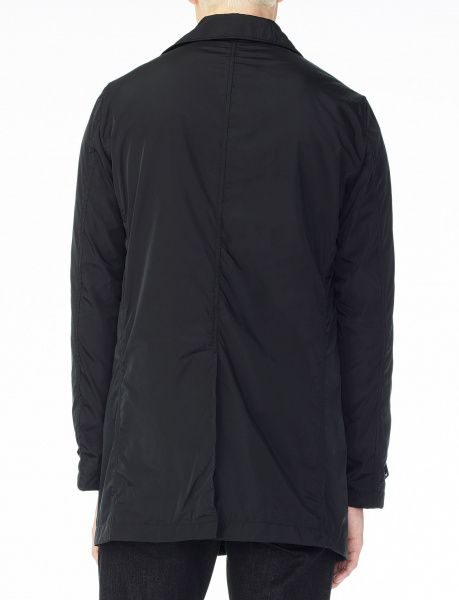 Пальто мужские Armani Exchange модель WH119 , 2017
