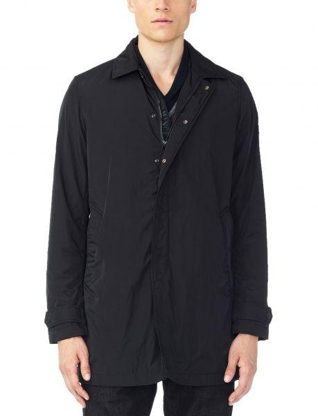Пальто мужские Armani Exchange модель WH119 отзывы, 2017