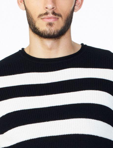 Пуловер мужские Armani Exchange WH121 цена одежды, 2017
